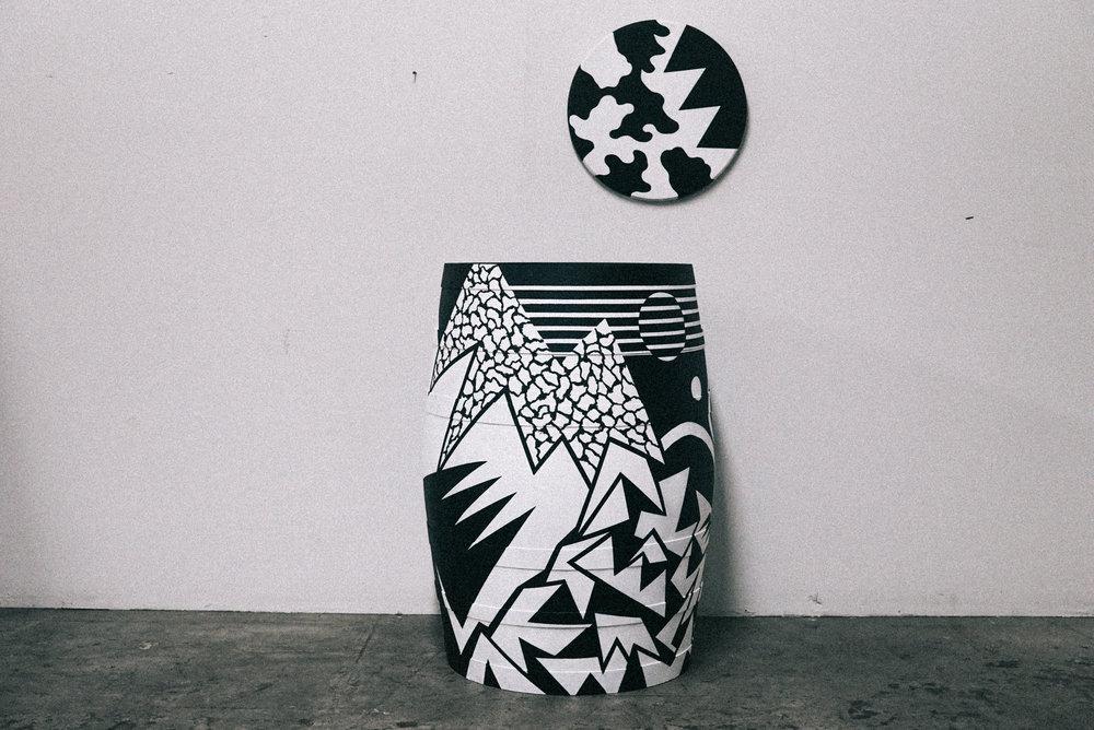 Tommii Lim Barrel-6.jpg