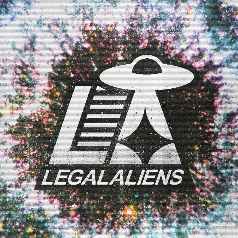 Tommii Lim_Legal_Aliens-13.jpg