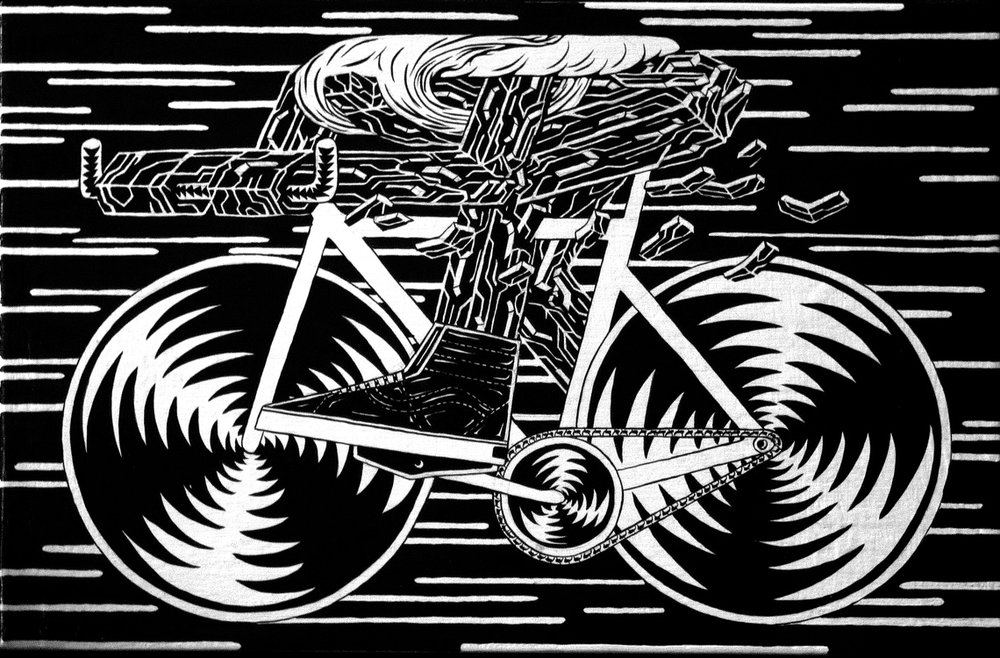 Tommii Lim_Bike Illustrations_Uglyfresh-77.jpg