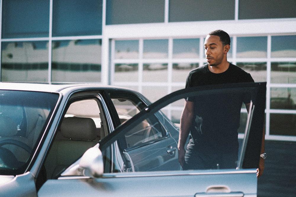 Tommii Lim Ludacris-1.jpg