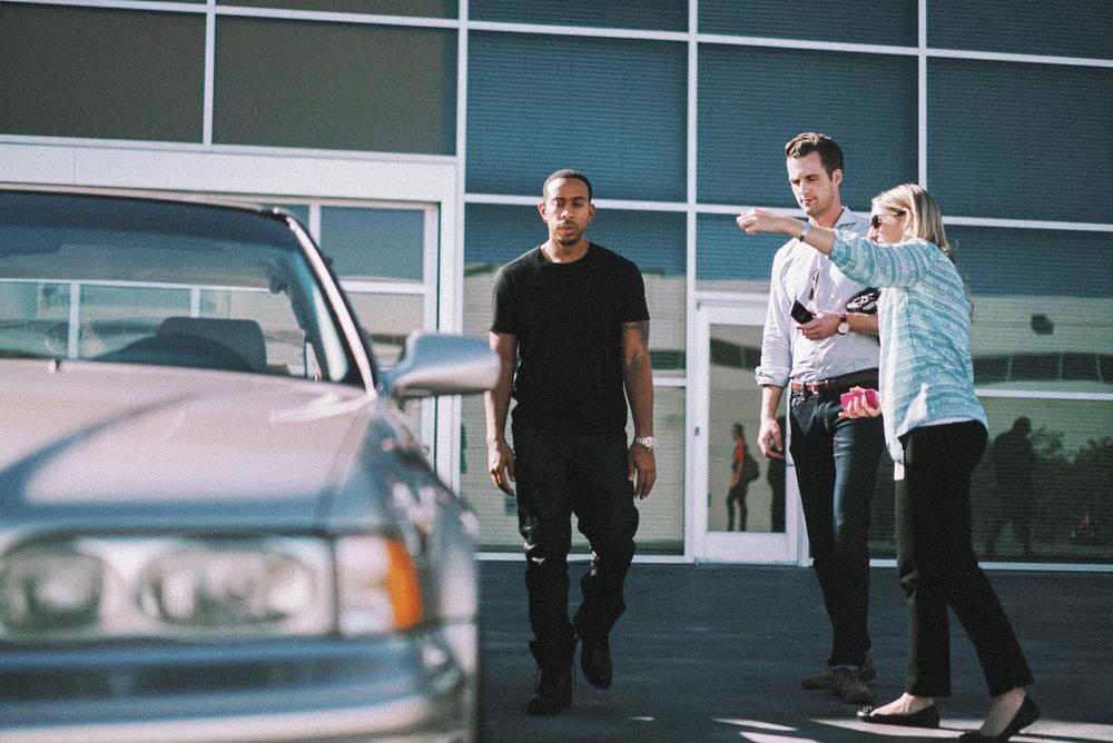 Tommii Lim Ludacris-3.jpg
