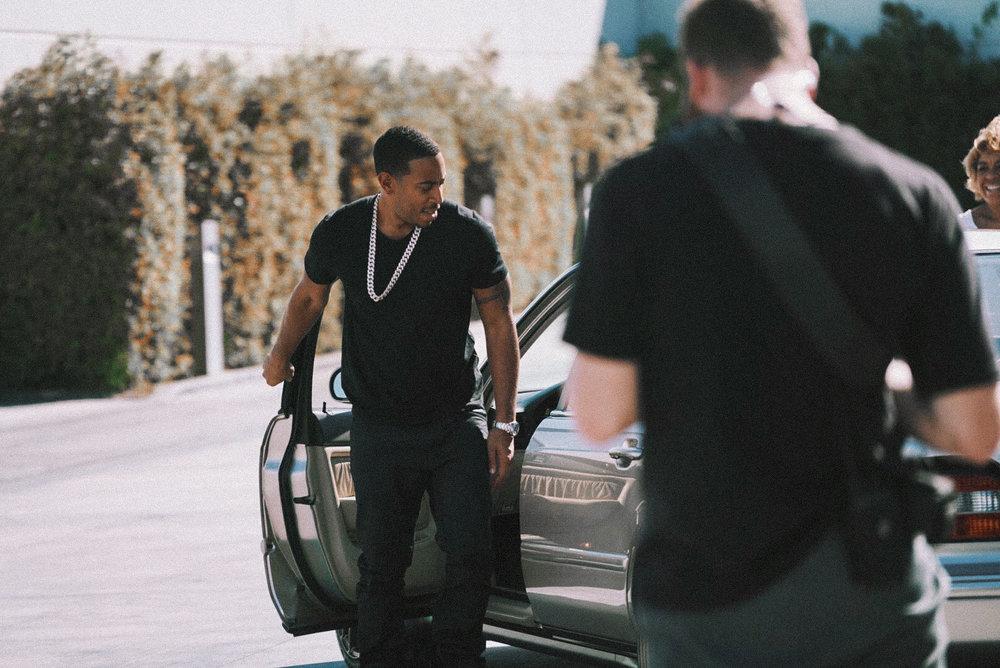 Tommii Lim Ludacris-4.jpg