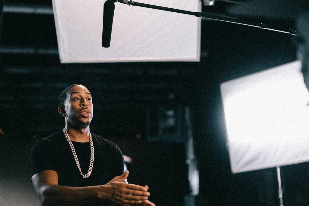 Tommii Lim Ludacris2-2.jpg