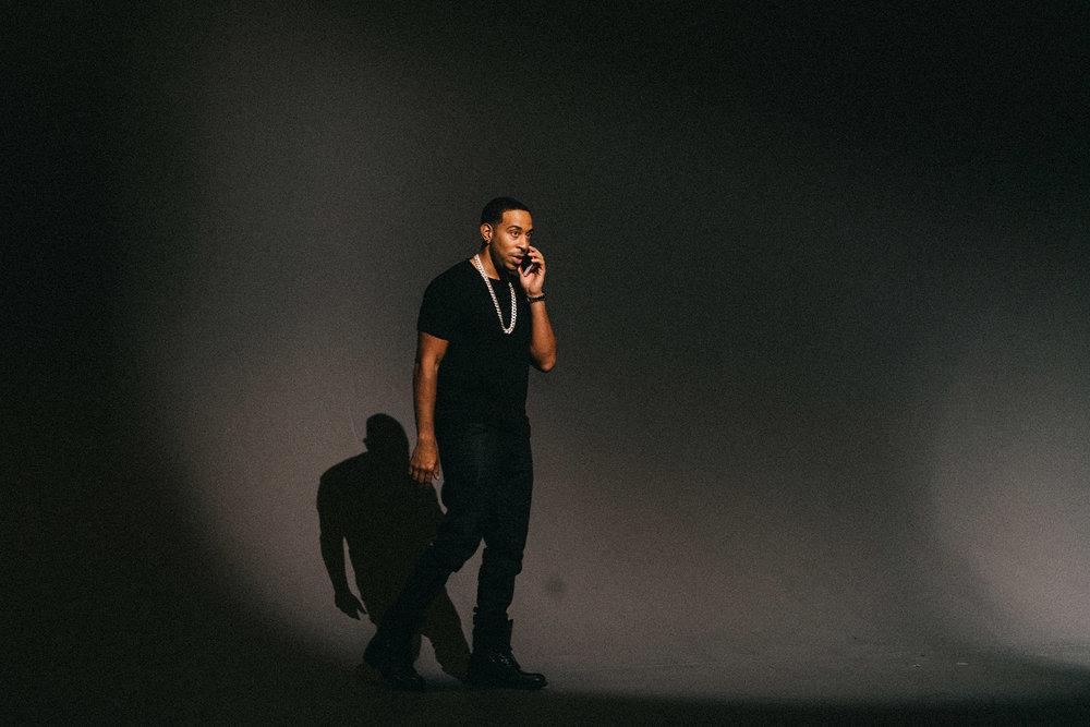 Tommii Lim Ludacris22-1.jpg
