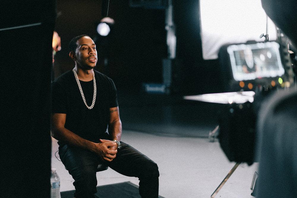 Tommii Lim Ludacris23-1.jpg