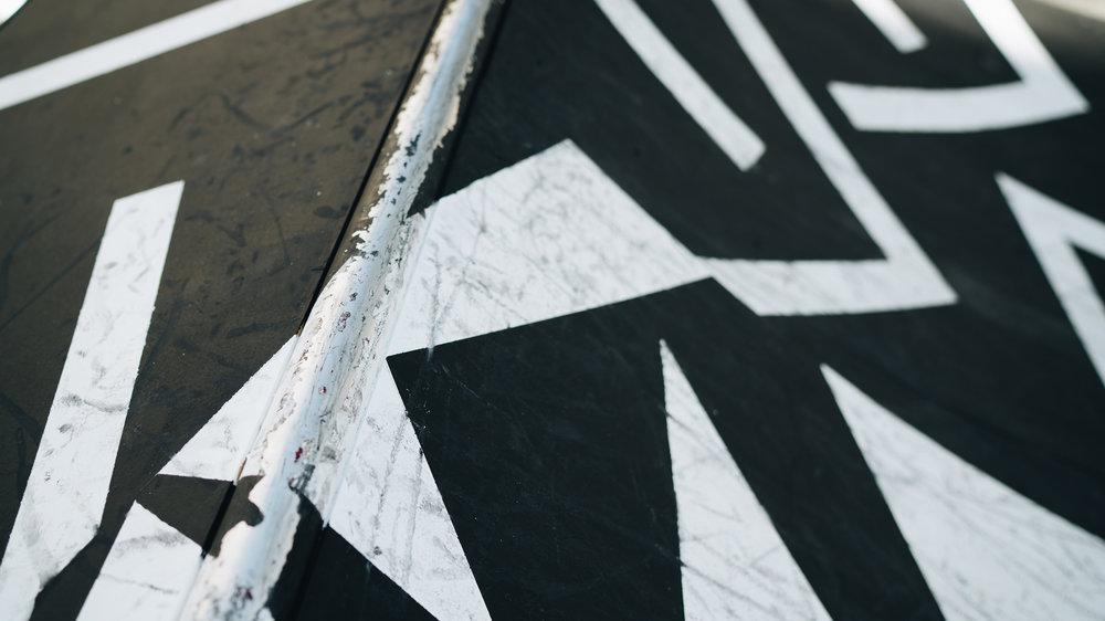 Tommii Lim - DFM_Row DTLA Skate Ramp-9.jpg