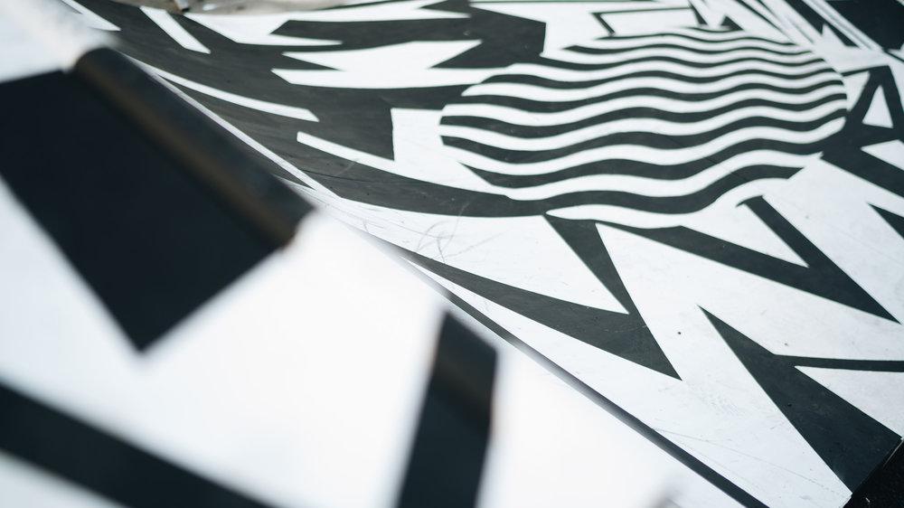 Tommii Lim - DFM_Row DTLA Skate Ramp-12.jpg