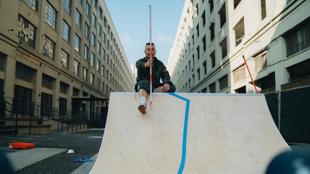 Tommii Lim - DFM_Row DTLA Skate Ramp0-3.jpg