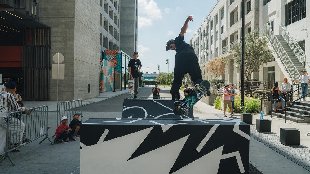 Tommii Lim - DFM_Row DTLA Skate Ramp0-31.jpg