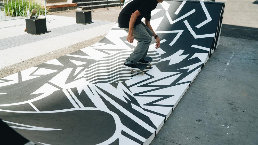 Tommii Lim - DFM_Row DTLA Skate Ramp0-33.jpg