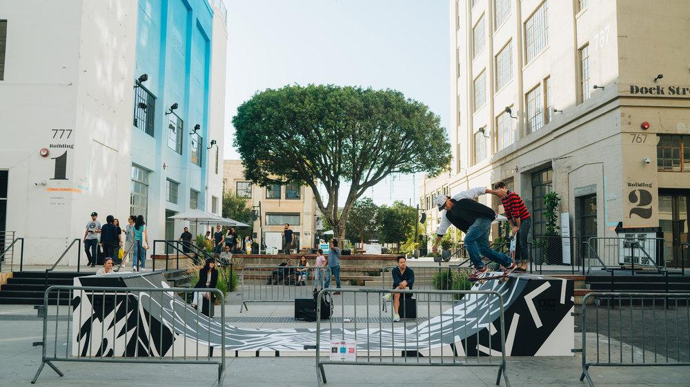 Tommii Lim - DFM_Row DTLA Skate Ramp0-34.jpg