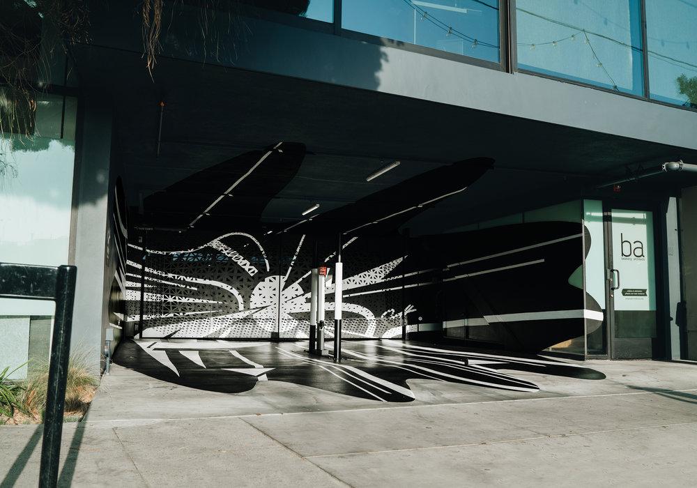 Tommii Lim_Belzberg Gate-3.jpg