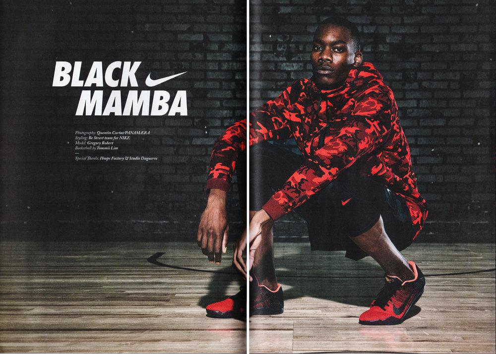Tommii Lim - Black Mamba Ball_Nike-2_72.jpg