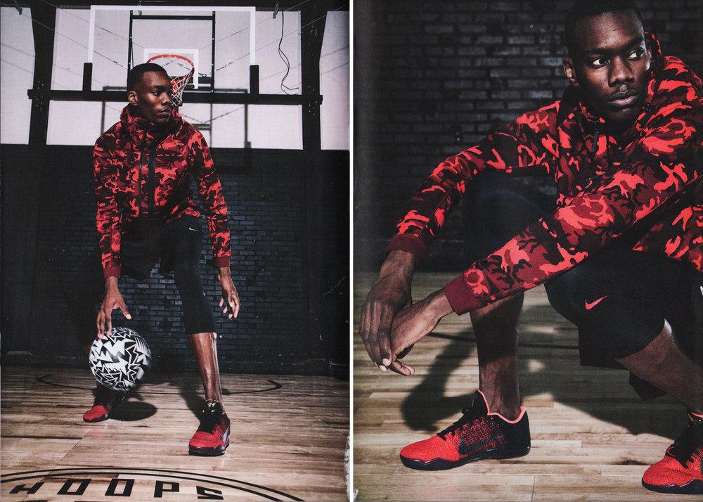 Tommii Lim - Black Mamba Ball_Nike-3_72.jpg