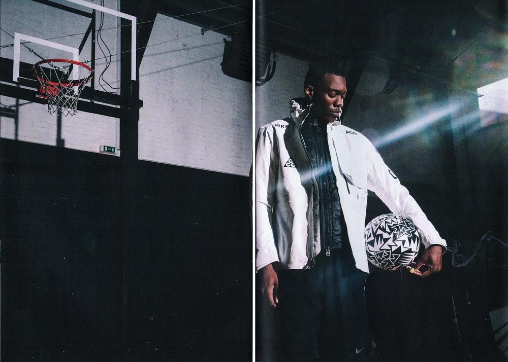 Tommii Lim - Black Mamba Ball_Nike-4_72.jpg
