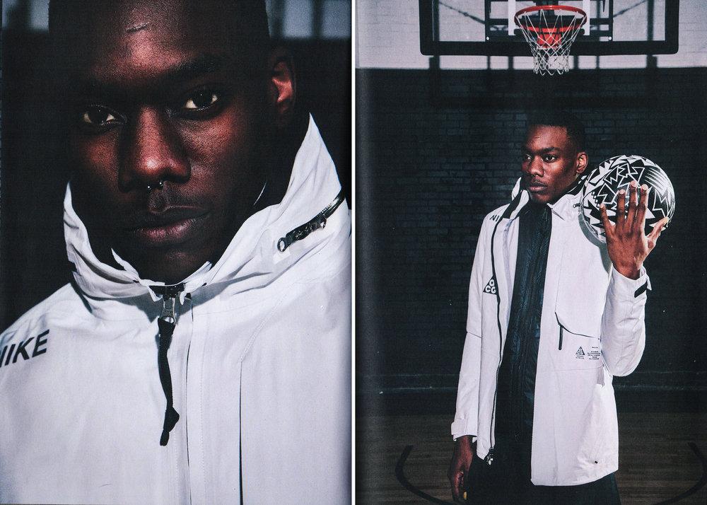 Tommii Lim - Black Mamba Ball_Nike-5_72.jpg