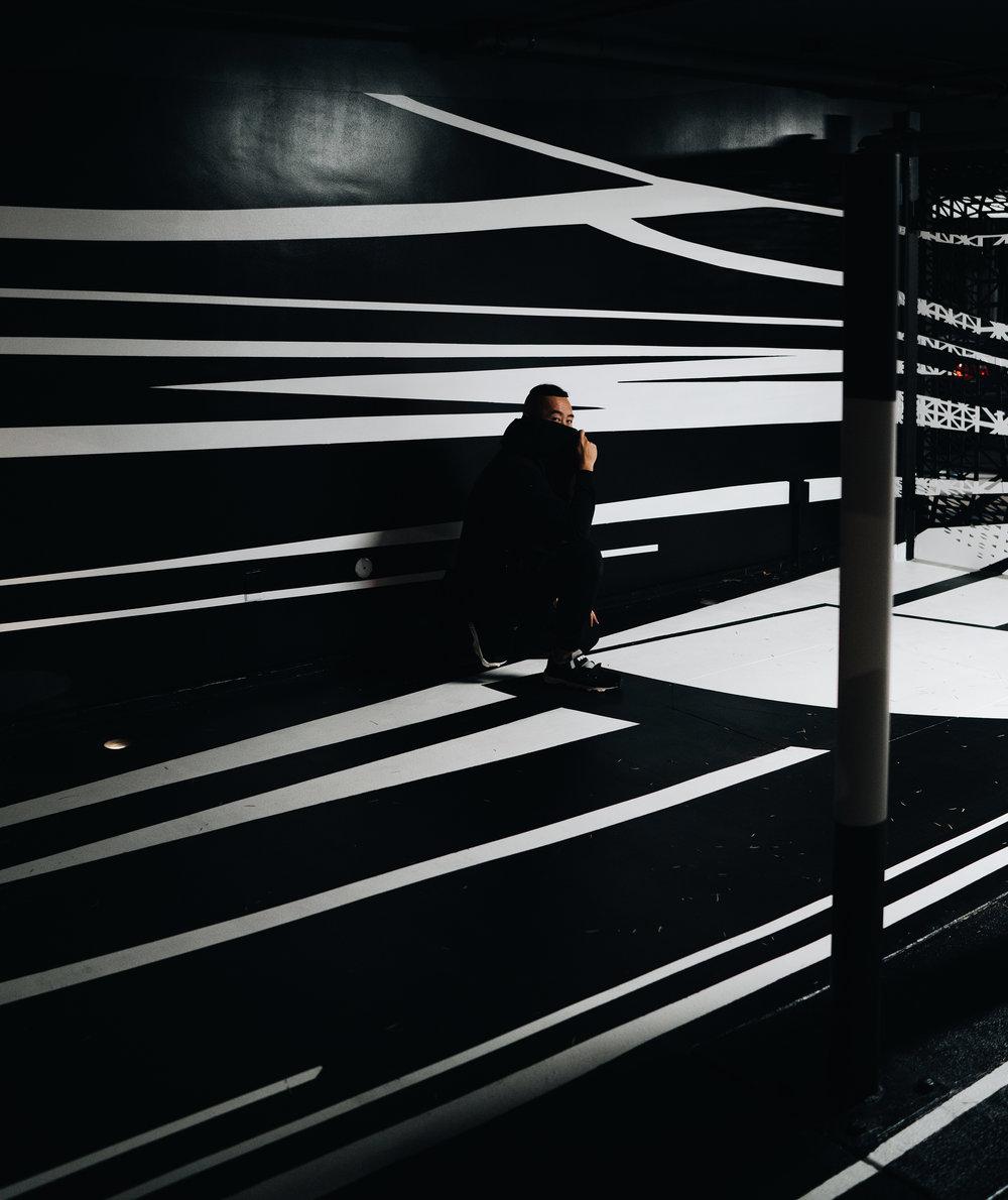 Tommii Lim - Belzberg gate ninja-1_FINAL.jpg