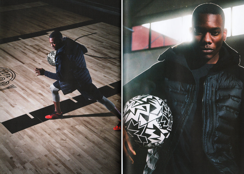 Tommii Lim - Black Mamba Ball_Nike-7_72_b.jpg