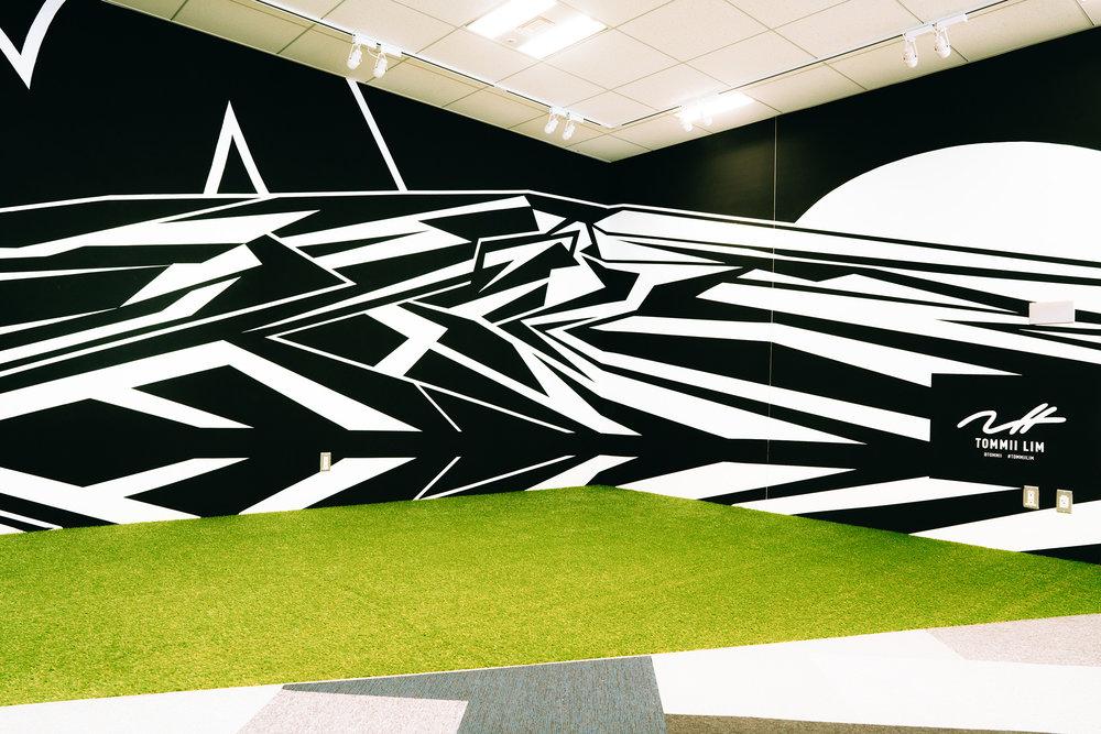 mark lona mural japan-2.jpg