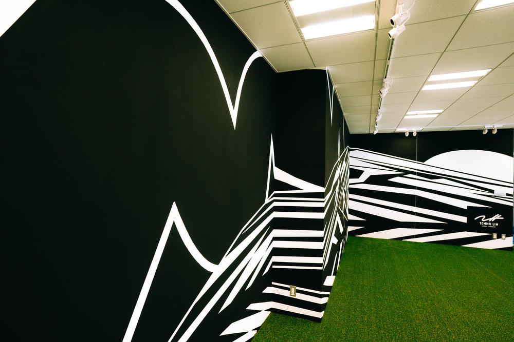 mark lona mural japan-16.jpg