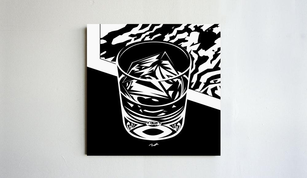 Tommii Lim_Whiskey_full.jpg