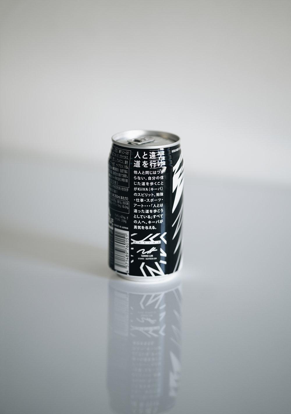 Tommii Lim - Kiiva Energy Vodka-3.jpg
