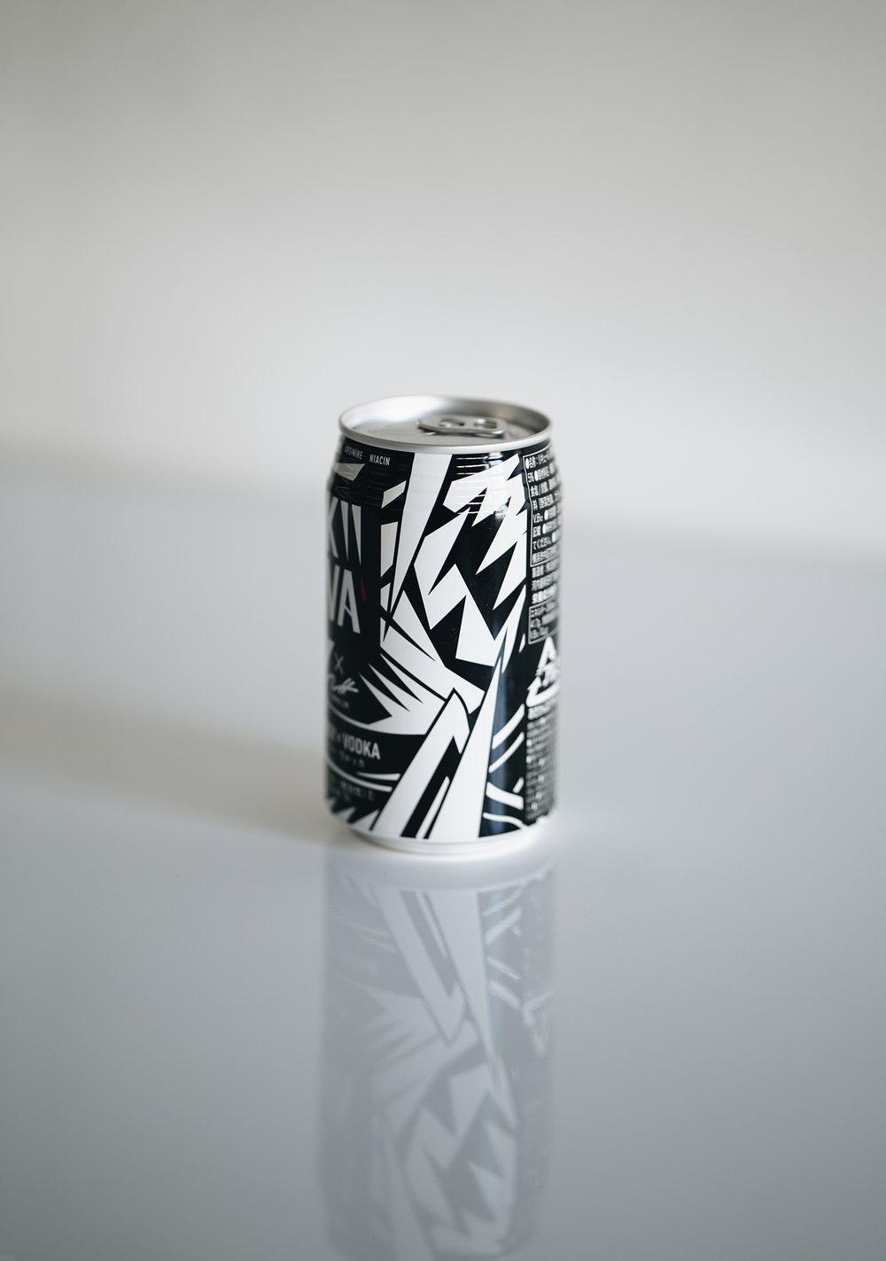 Tommii Lim - Kiiva Energy Vodka-5.jpg