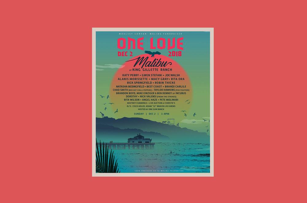 One Love Malibu Poster.jpg