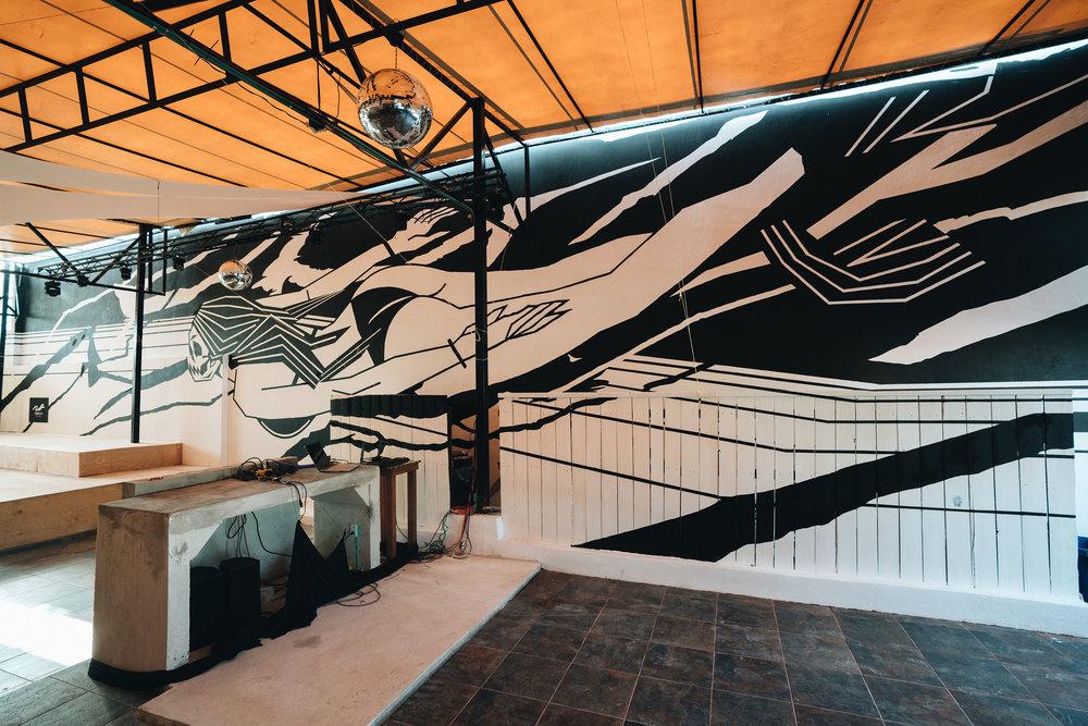 Tommii Lim_mexico02_mural-3.jpg