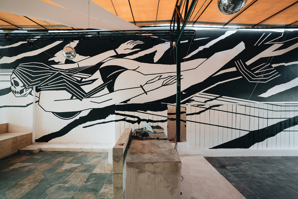 Tommii Lim_mexico02_mural-4.jpg
