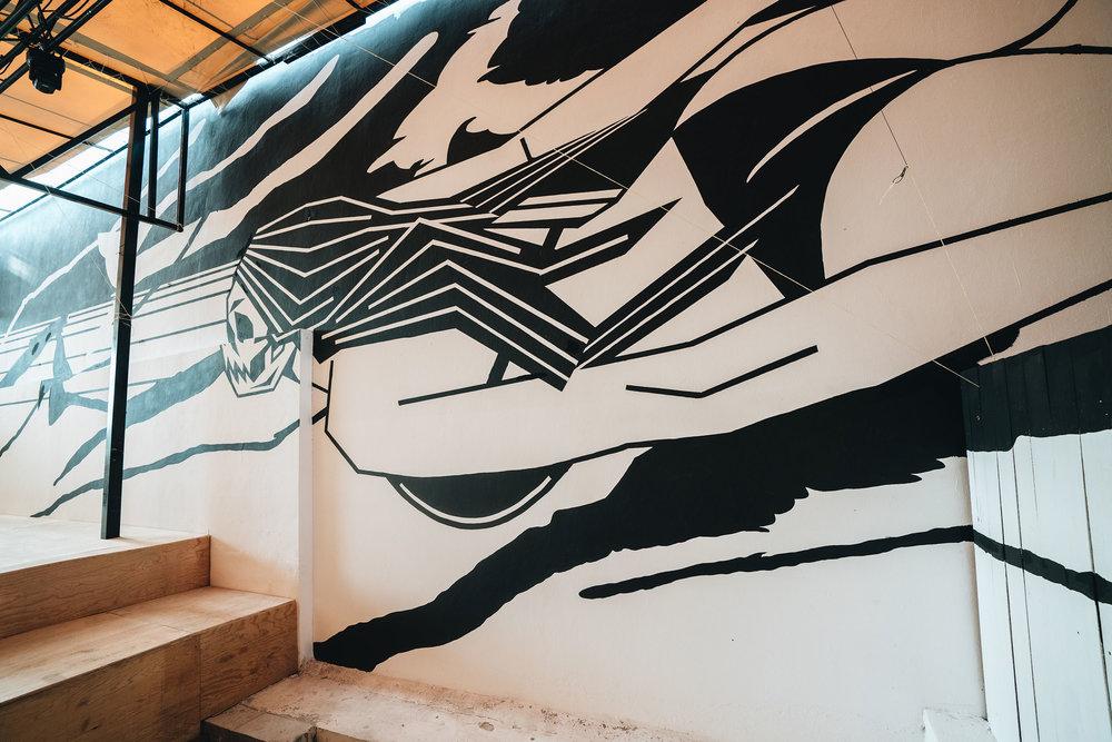 Tommii Lim_mexico02_mural-5.jpg