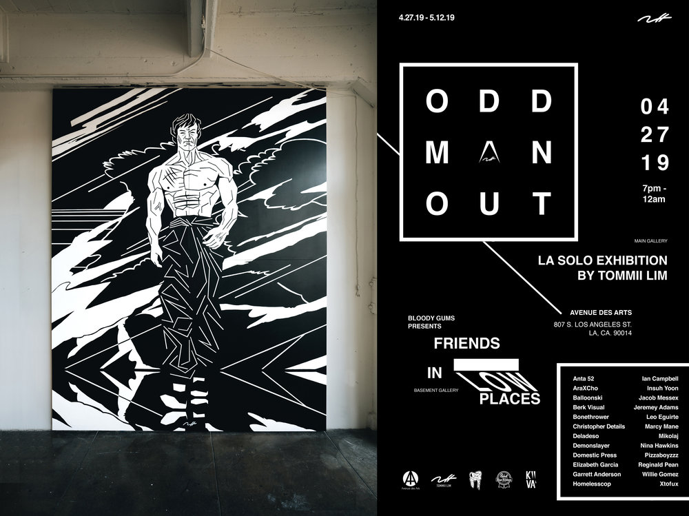 Tommii Lim_ODD MAN OUT_Flyer_web.jpg