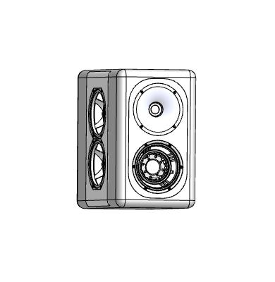 Redefy Active REF 3D front.png