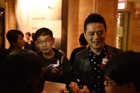 Anthony Wong 1.jpg