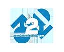 logo2R copy.png