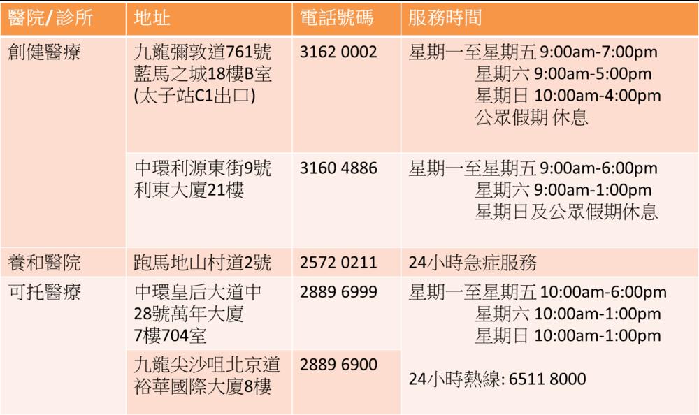 website_pep CHI20171020.jpg.png
