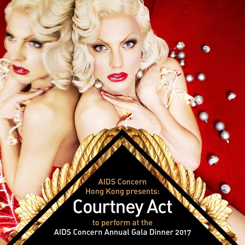 AC2017 Courtney Act.jpg