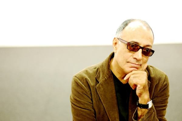 Abbas-Kiarostami.jpg