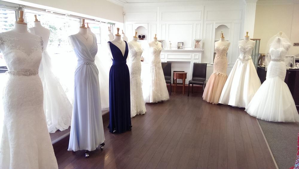 dress stores in toronto ontario prom