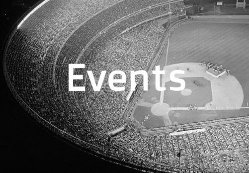 beatles-shea-stadium-concert.imgcache.rev1390342235082.jpg