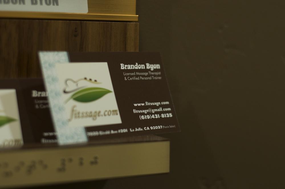 My Business Card.jpg