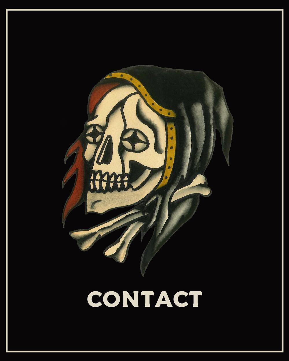 11112222 contact border.png