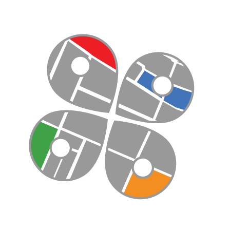 eventroads_logo.png