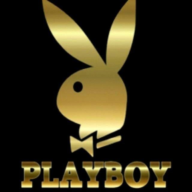 www.playboy.com