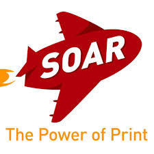 www.soarprint.co.nz