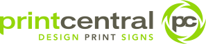 www.printcentral.co.nz