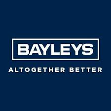 www.baleys.co.nz
