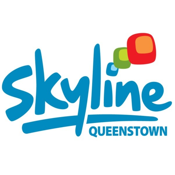 https://www.skyline.co.nz/en/queenstown/