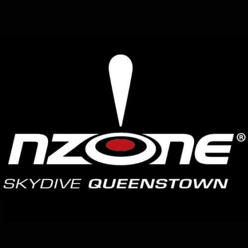 https://www.nzoneskydive.co.nz/