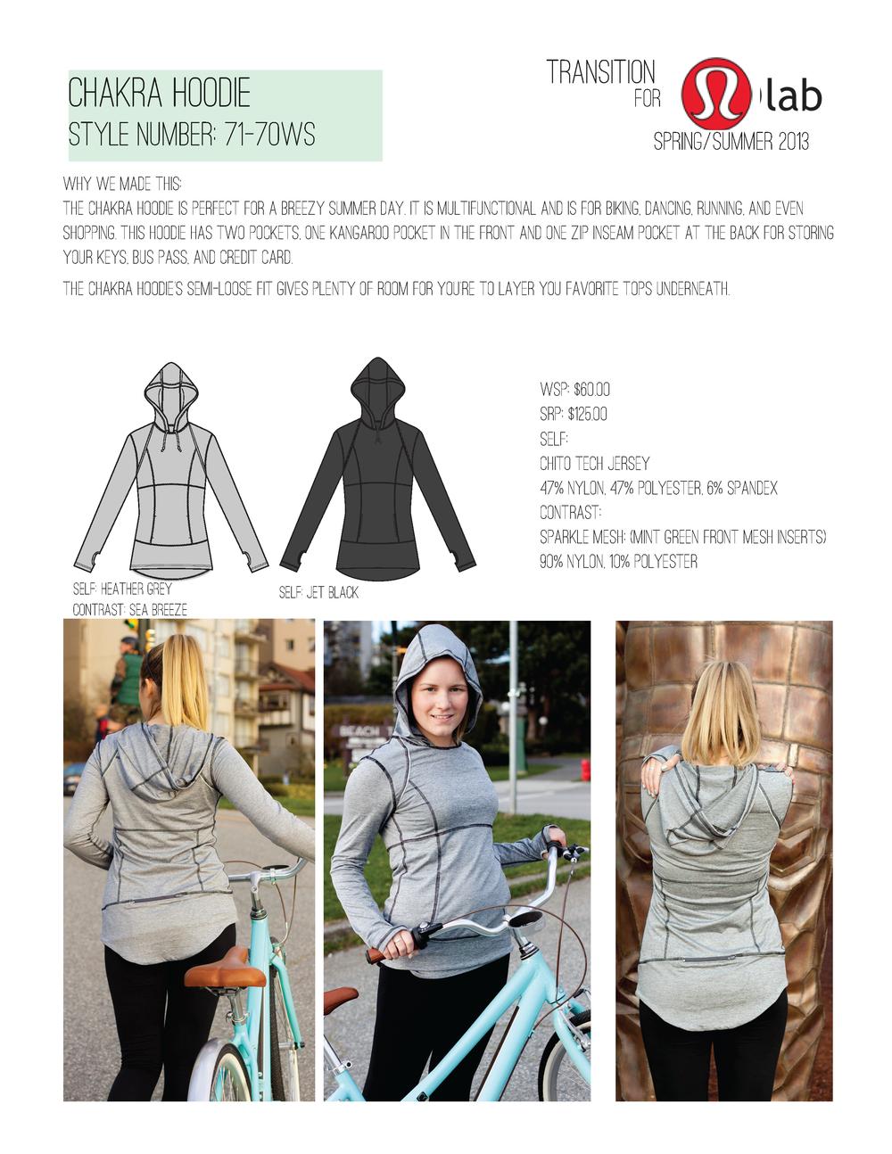 knitprojectTOPRINTFINAL_Page_07.png